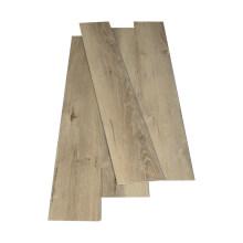 Prancha Unilin Click Rigid Core Plank SPC
