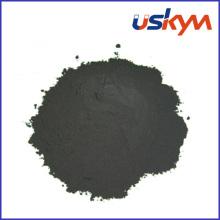 Prix bon marché de la poudre de ferrite (P-002)