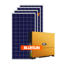 150kw solar system house 10kw 20kw 50kw 100kw 150kw panel solar system complete solar energy systems on grid