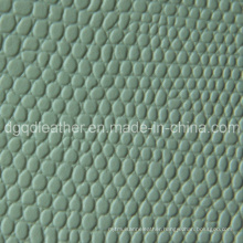 Fashion Upholstery PVC Leather (QDL-US0035)