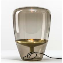 Маленькая лампа боковой настольный светильник