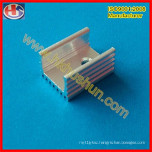 Cooling Fin for IC Power Supply (HS-AH-016)