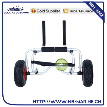 Goods wholesales collapsible kayak carrier best selling products in USA
