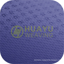 YT-A991 100 Polyester Tricot Customized 3D Air Sandwich Mesh Fabric For Sports Shoes