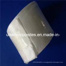 Толщина 0,12 мм Ширина 50 мм Стеклотканевая лента для электродвигателя