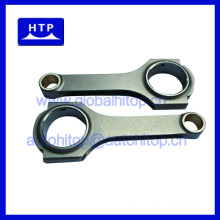 Diesel Engine Forged Connecting Rod for Peugeot 206 C2 for Rallye for Bielle 139mm