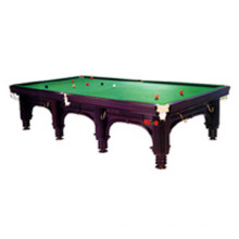 Профессиональный бильярдный стол (КБП-5110)