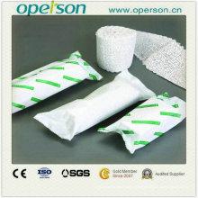 Hochwertiger Putz aus Paris Bandage / Pop Bandage mit CE genehmigt