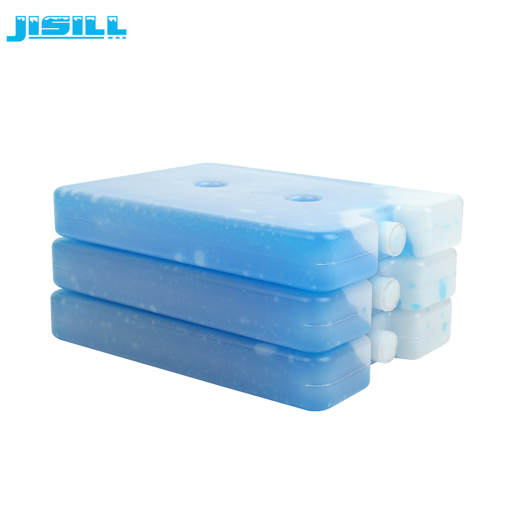 ice pack reusable