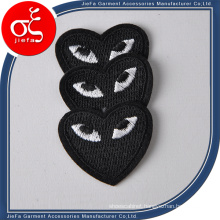 Wholesale Lovely Embroidery Patch for Kids Clothing