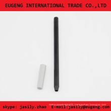 Classical twist lip liner pen packaging