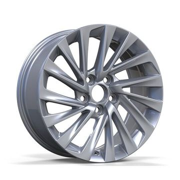Aluminium Lexus Replica Wheel 18X8 5X114.3