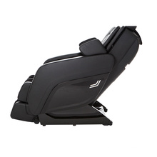 COMTEK Forward sliding function Massage Chair RK-7203