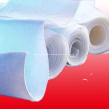 Armacell Jios Aerogel Pipe Hot Wärmedämmungsprodukte