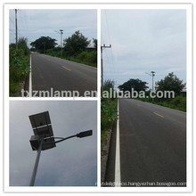 New Products Solar Street Light