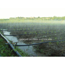 Tuyau Micro Spray Zone Haute Qualité Gr07