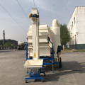 Simsim Seed Sesame Seed Cleaning Machine