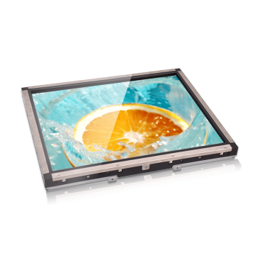 32 Inch Full HD Open Frame Monitor