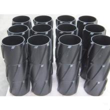 Casing Aluminum Centralizer /Rigid Casing Pipe Centralizer