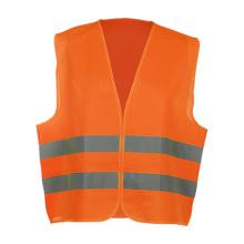 New Fashion Hi-VI Reflective Safety Vest