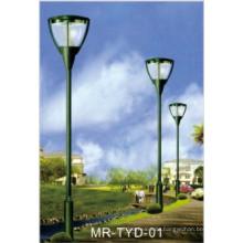 Umweltschutz 9W / 40W LED Gartenleuchte (MR-TY)