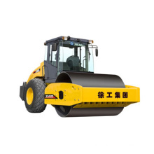 Road Roller 12 Ton XCMG Brnad with Low Price Xs122