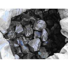 Ferro Mangan mit hochwertiger Fabrik Versorgung