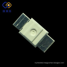 super brightness led smd 6028 yellow diode