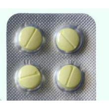 Good 10mg, 20mg Nifedipine, Nitrendipine Tablets