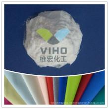 Impresión de textiles Na-CMC