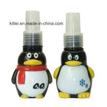 Inflable QQ juguetes animales figura modelo juguetes ICTI comprobado Manfufacture