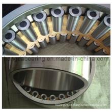 Nnu4140m / W33 Rolamento de rolos cilíndricos de dupla linha