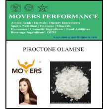 Hot Slaes Cosmetic Zutaten: Piroctone Olamine (OCTO)