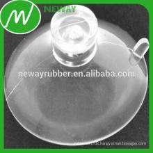 Starke Hold Made in China CR PVC Saugnapf