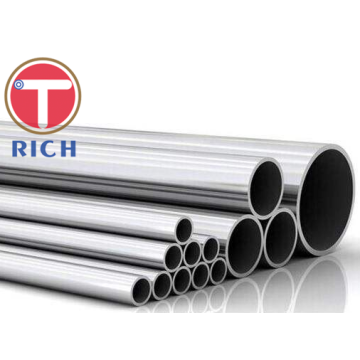 201 304 316 Decorative Stainless Steel Pipe Tube Price