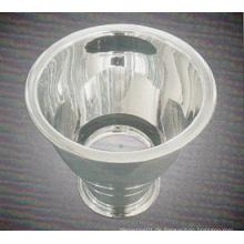 Spinning-Licht Schatten (SPC-001)