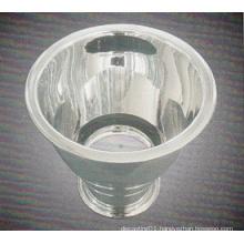 Spinning Lighting Shade (SPC-001)
