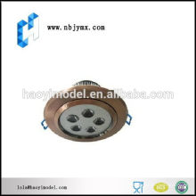 Top level Cheapest cnc metal pro helicopter parts