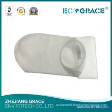 5 Micron Fruit Juice Polyester Liquid Filter