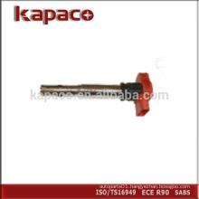 Ignition coil manufacturer 06E905115E 06E905115B 06E905115C for AUDI A4 2.7 3.0 3.2 Q4 3.0 3.2 A6L 2.4