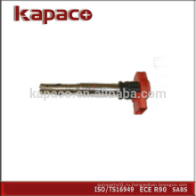 Производитель катушки зажигания 06E905115E 06E905115B 06E905115C для AUDI A4 2.7 3.0 3.2 Q4 3.0 3.2 A6L 2.4