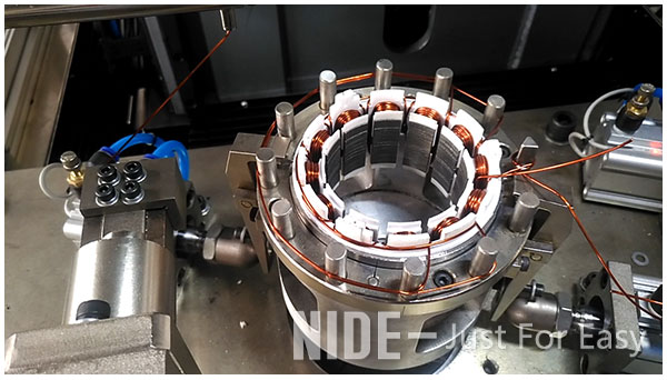 Electric-Motor-Coil-Winding-Machine-Coil-Winding-Machinery-for-BLDC-Stator92