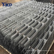 YACHAO steel bar welded mesh for Brick Force Wire Mesh