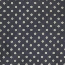 100% Baumwolle gedruckt Denim-Stoff für Mode-Jeans
