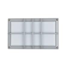 LED Bulkhead (FLT3003)