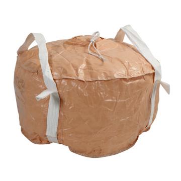 Loop in Loop Qualität Jumbo Bag / FIBC Tasche