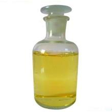 Vat dyes Levelling Agent Dymalev DM-2230-2
