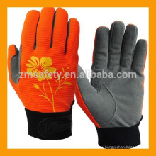 Dorn-Beweis-Handschutz-Gartenarbeit-Arbeits-Frauen-Garten-Handschuhe