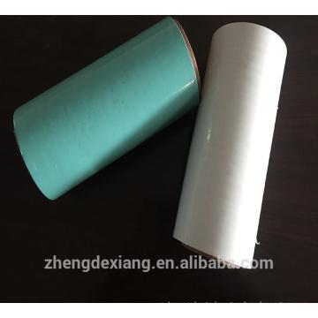 Qingdao Zhengdexiang silage film for packing baler