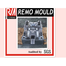 Injection Plastic Chair Mould